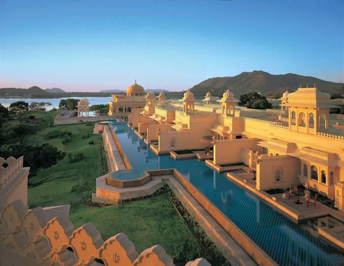 Voyage culturel et sejour asie for Plus grande maison au monde